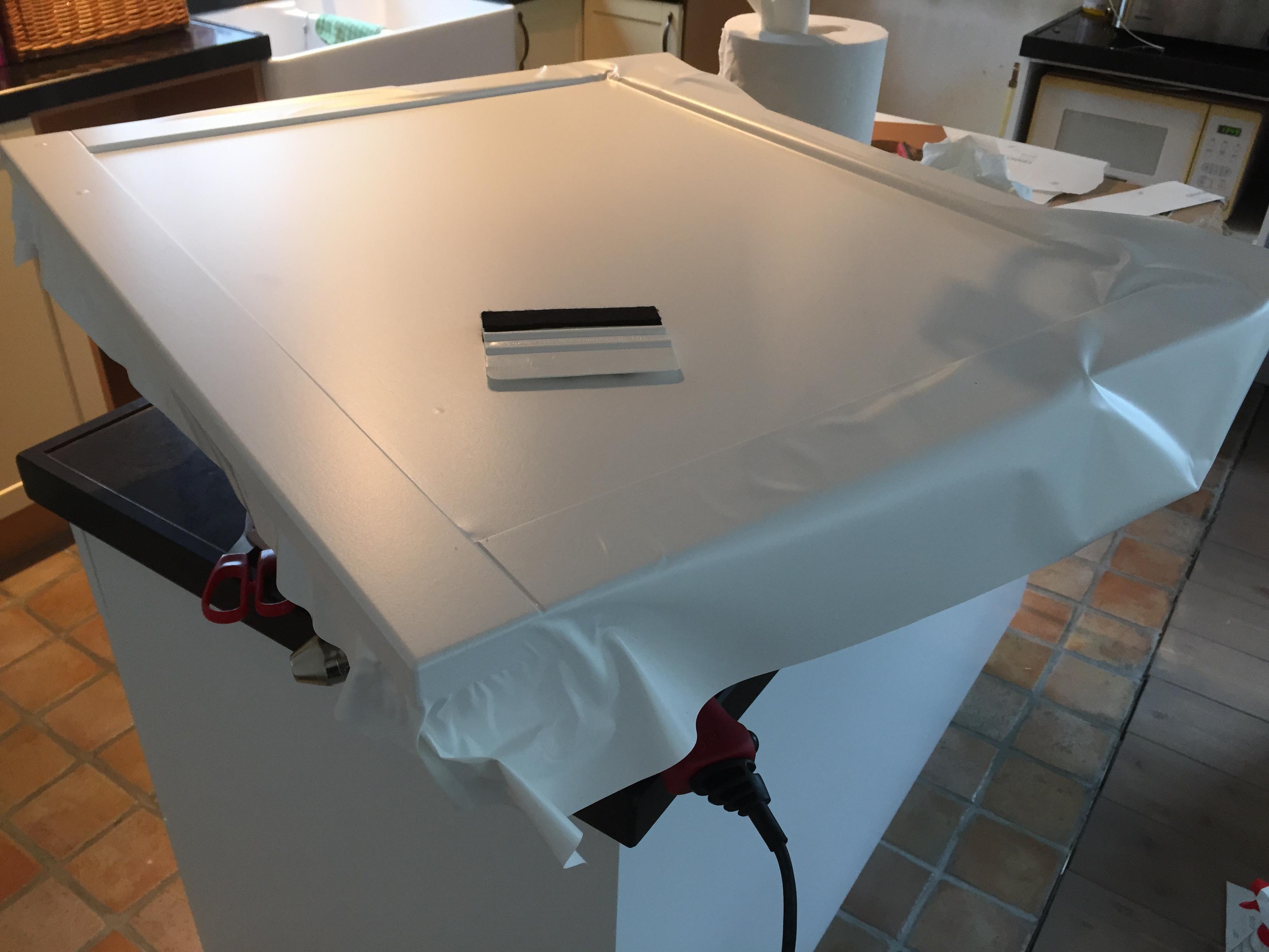 Keuken capelle aan de ijssel
