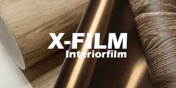 ga naar x film interieurs