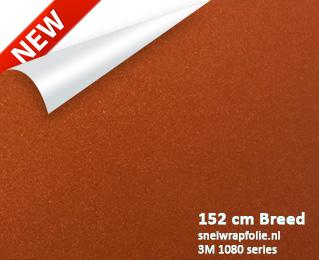 1080-S344-Canyon-Copper-satin-carwrap