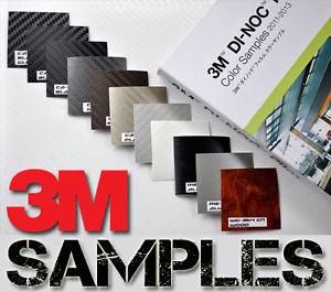 3M-dinoc-sample-book-boek