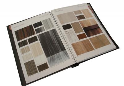 DI-NOC 2015-boek-kleuren