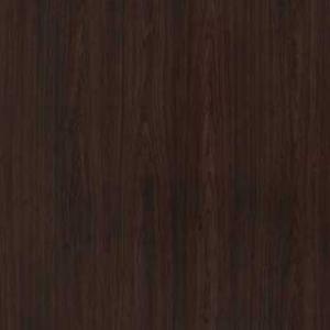 Fine Wood houtfolie-dinoc-fw-330