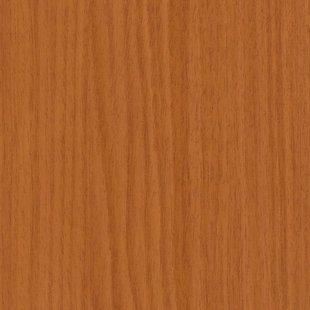 Fine Wood hout-folie-dinoc-fw-501