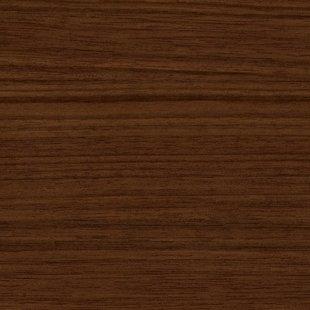 Hout-folie-dinoc-snelwrapfolie-FW-609h