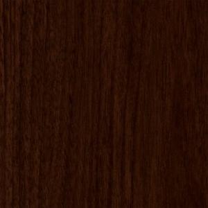 Hout-folie-dinoc-snelwrapfolie-FW-651