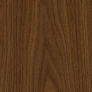 Hout-folie-dinoc-snelwrapfolie-FW-1021