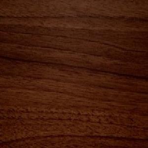 Houtfolie-dinoc-snelwrapfolie-FW-1121H