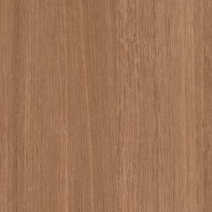 Hout-folie-dinoc-snelwrapfolie-FW-1122
