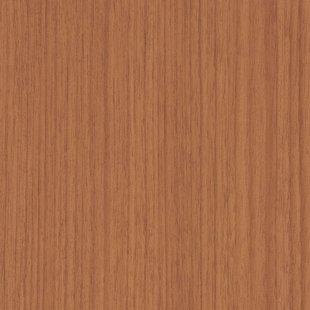 Houtfolie-dinoc-snelwrapfolie-FW-1123