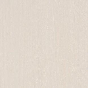 Houtfolie-dinoc-snelwrapfolie-WG-1365