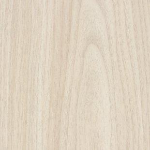 Hout-folie-dinoc-snelwrapfolie-FW-1209