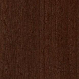 Hout-folie-dinoc-snelwrapfolie-FW-7006