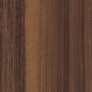 Houtfolie-dinoc-snelwrapfolie-FW-7008