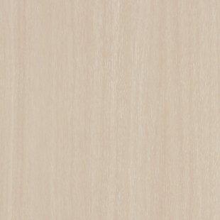 Hout-folie-dinoc-snelwrapfolie-WG-1366