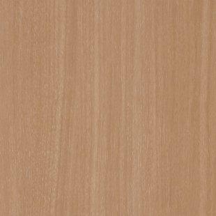 Houtfolie-dinoc-snelwrapfolie-WG-1367