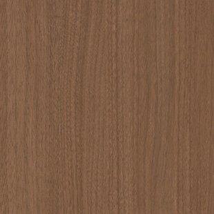 Hout-folie-dinoc-snelwrapfolie-WG-1368
