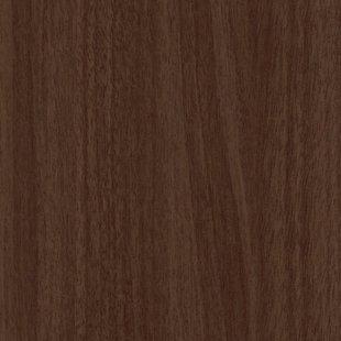 Hout-folie-dinoc-snelwrapfolie-WG-1370