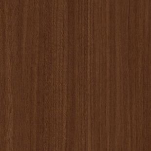Hout-folie-dinoc-snelwrapfolie-WG-1371