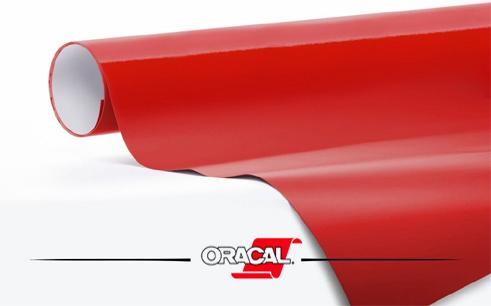 Oracal-Cardinal-Red-Kardinaal-Rood
