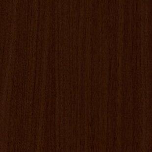 Hout-folie-dinoc-snelwrapfolie-WG-1373