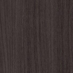 Houtfolie-dinoc-snelwrapfolie-WG-1374