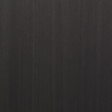 Hout-folie-dinoc-snelwrapfolie-WG-2041