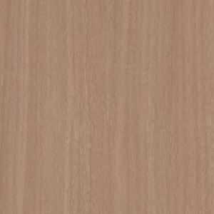 Hout folie-dinoc-snelwrapfolie-WG-2860