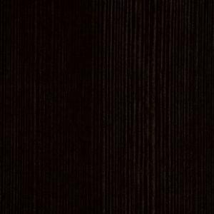hout-folies-plakfolie-snelwrapfolie-FW-641