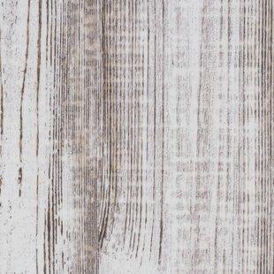 hout-folies-plakfolie-snelwrapfolie-FW-1307