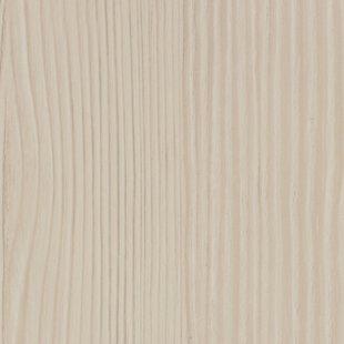 hout-folies-plakfolie-snelwrapfolie-FW-1811