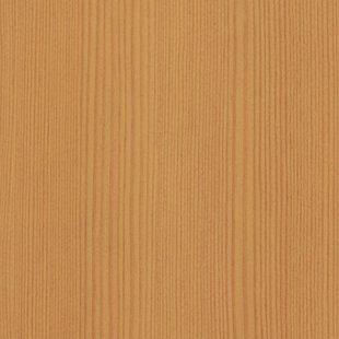houtfolies-plakfolie-snelwrapfolie-WG-863