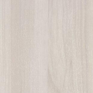 Houtfolie-dinoc-snelwrapfolie-wg-1067