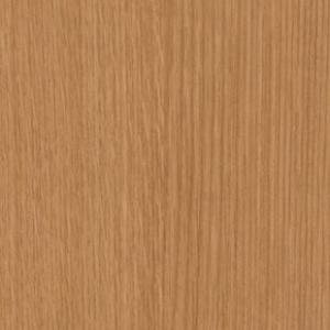 Teak-hout-snel-wrapfolie-dinoc-FW-236