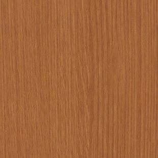 Eikenhout-snel-wrapfolie-dinoc-FW-237