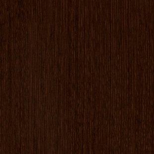 Eikenhout-snel-wrap-folie-dinoc-FW-625