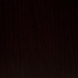 Eiken-hout-snel-wrap-folie-dinoc-FW-627