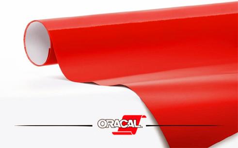Oracal-Light-Red-RAL-3020-Licht-Rood-jpg