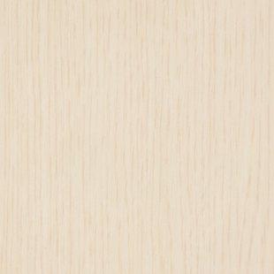 Eiken-hout-snel-wrapfolie-dinoc-FW-788
