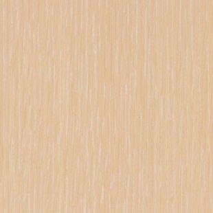 Eiken-hout-snel-wrap-folie-dinoc-FW-789
