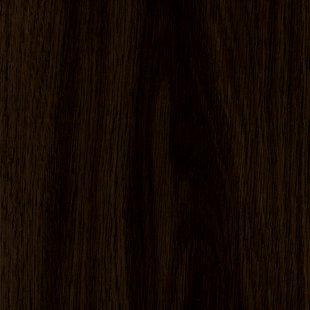Eiken-hout-snel-wrapfolie-dinoc-FW-1127