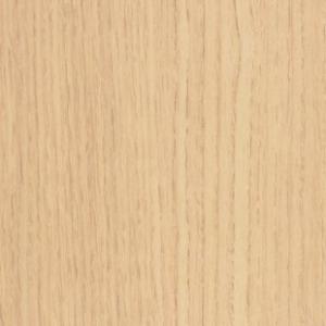 Eiken-hout-snel-wrap-folie-dinoc-FW-1129