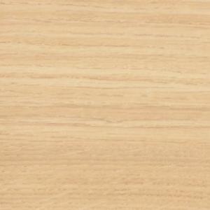 Eiken-hout-snel-wrapfolie-dinoc-FW-1130H