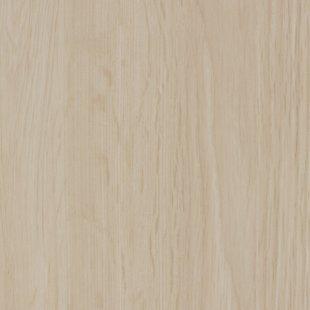 Eiken-hout-snel-wrap-folie-dinoc-FW-1255