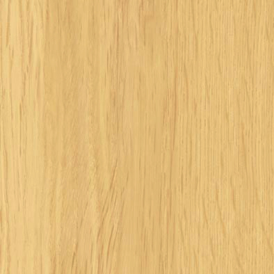Eiken-hout-snel-wrapfolie-dinoc-FW-1256