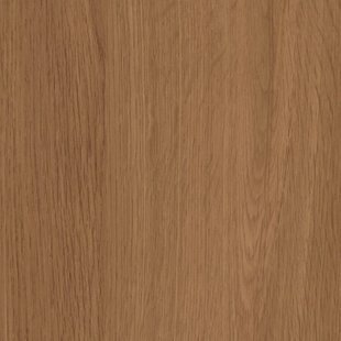 Eiken-hout-snel-wrapfolie-dinoc-FW-1257