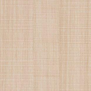 Eiken-hout-snel-wrap-folie-dinoc-FW-1268