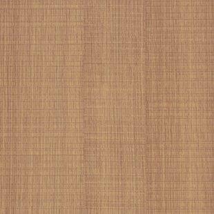 Eiken-hout-snel-wrap-folie-dinoc-FW-1269