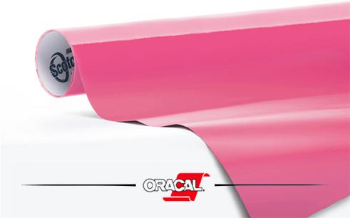 Oracal-RA-Soft-Pink-Licht-Roze