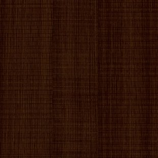 Eiken-hout-snel-wrapfolie-dinoc-FW-1270