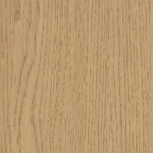 Eiken-hout-snel-wrap-folie-dinoc-FW-1285